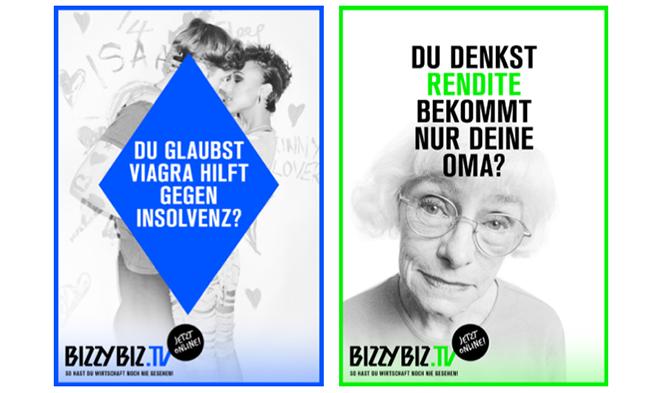 bizzy_biz_02