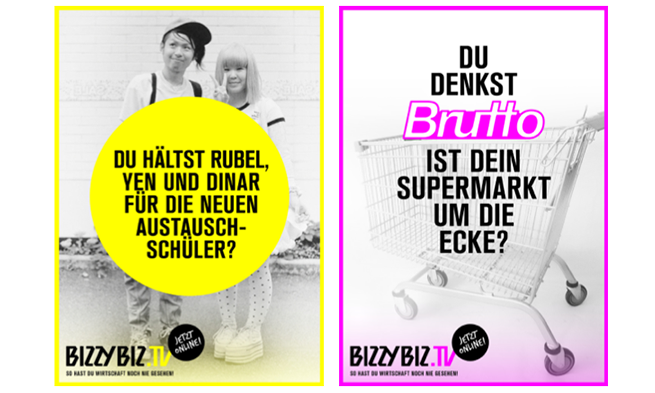 bizzy_biz_03
