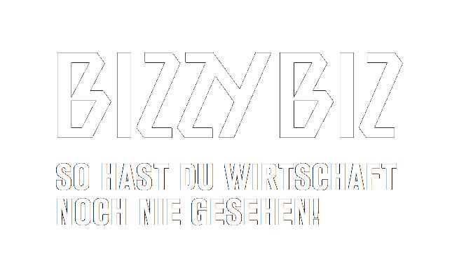 bizzy_biz_04